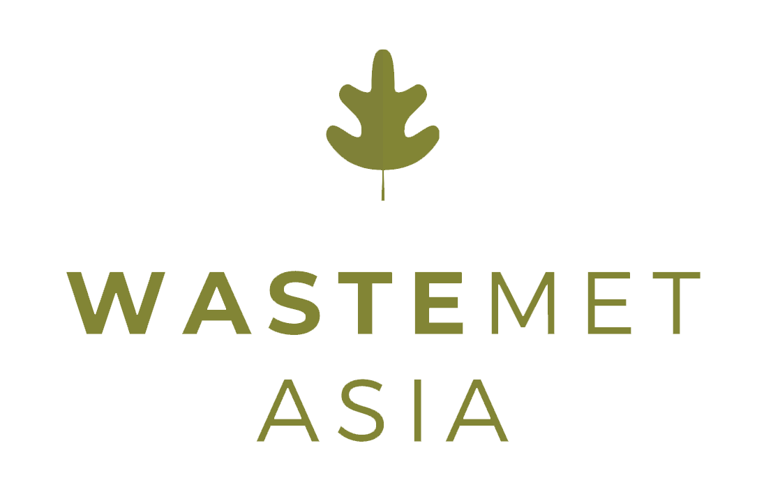 Waste Met Asia